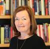 Karen Jensen's picture